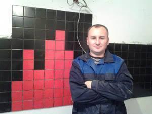 Бригада по ремонту квартир в Ленинск-Кузнецком - нанять бригаду для ремонта
