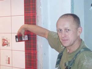 Бригада по ремонту квартир в Ленинск-Кузнецком и области - нанять бригаду для ремонта